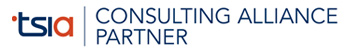 TSIA Consulting Alliance Partner